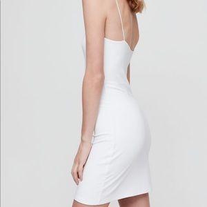 STUNNING NWT Wilfred Free Aerin Dress